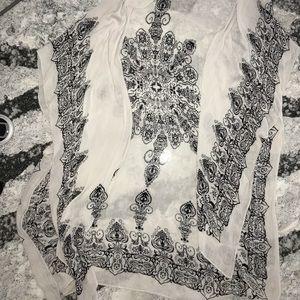 Lulu's Kimono